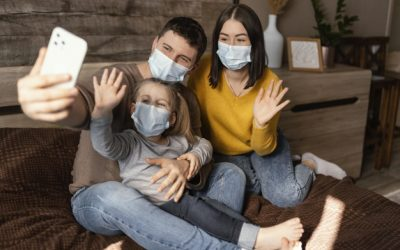 11 Things You must do to Keep Your Child Safe During this COVID-19 Pandemic
